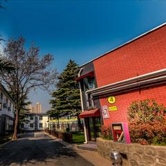 西安市未央区博艺艺术教育培训学校